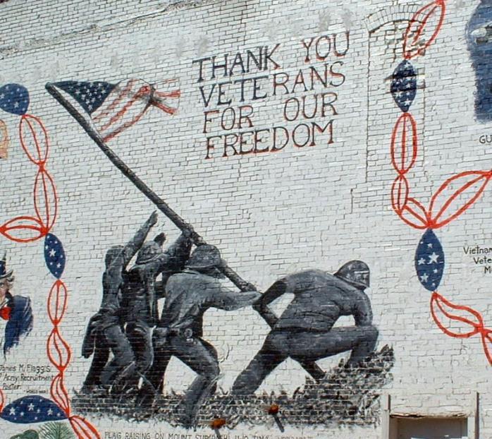 veterans-mural.jpg