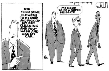 super-delegates.jpg
