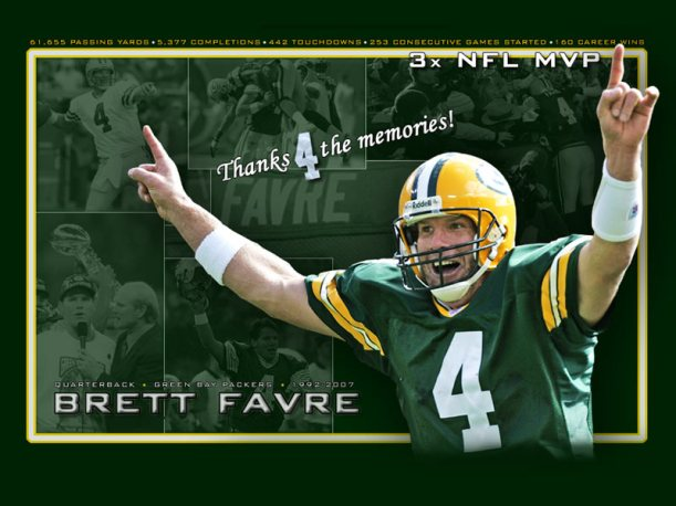 08favre_tribute_800.jpg