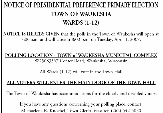 waukesha-town-ad.png