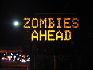 zombies_320